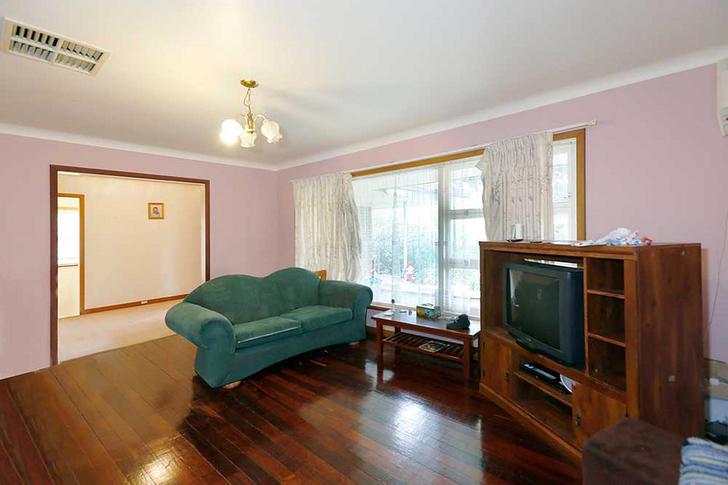 35 Vistula Terrace, Kelmscott 6111, WA House Photo