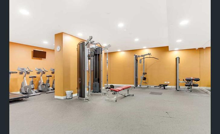 3401/288 Spencer Street, Melbourne 3000, VIC Apartment Photo