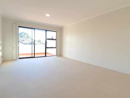 603/6-8 Freeman Road, Chatswood 2067, NSW Apartment Photo
