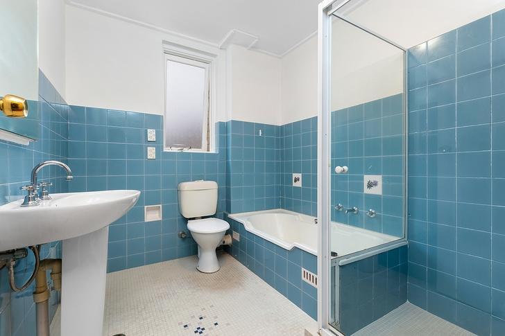 7/25A Roscoe Street, Bondi Beach 2026, NSW Apartment Photo