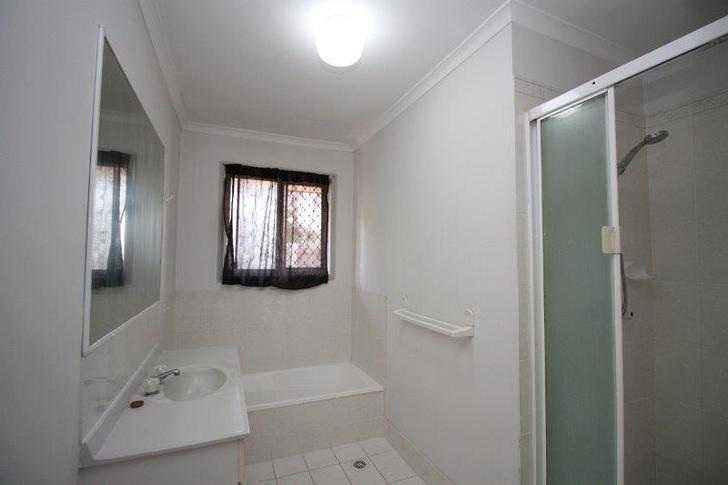 5/35 Dennis Road, Springwood 4127, QLD Townhouse Photo