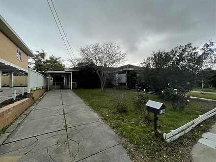 51A Langham Street, Nedlands 6009, WA House Photo