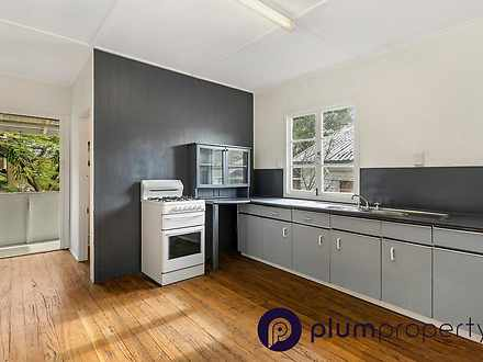 20 Alexandra Avenue, Taringa 4068, QLD House Photo