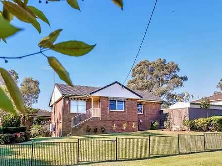 119 Kareela Avenue, Penrith 2750, NSW House Photo