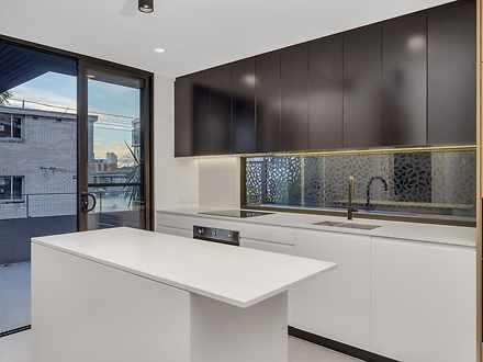 5A Leichhardt Street, Glebe 2037, NSW Apartment Photo