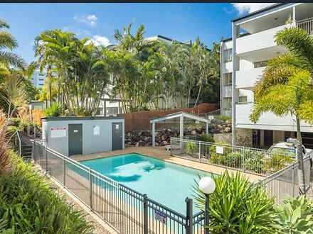 15/8 Mascar Street, Upper Mount Gravatt 4122, QLD Apartment Photo