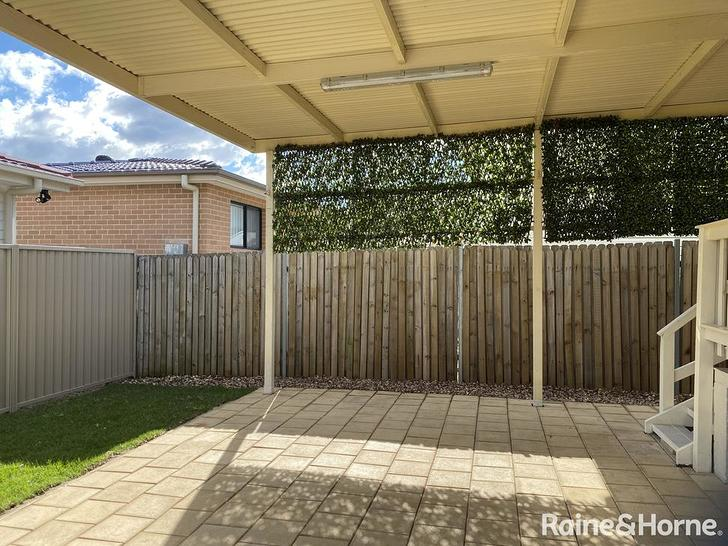 266 Hector Street, Chester Hill 2162, NSW House Photo