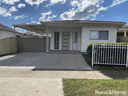 266A Hector Street, Chester Hill 2162, NSW House Photo