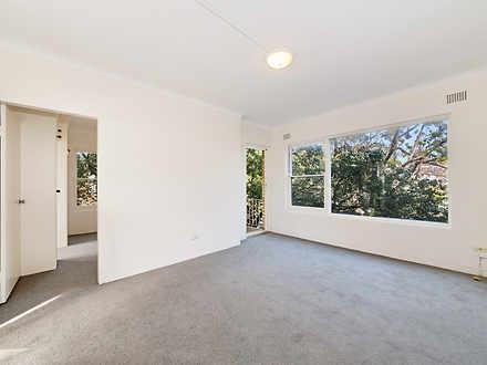 13/464 Military Road, Mosman 2088, NSW Apartment Photo