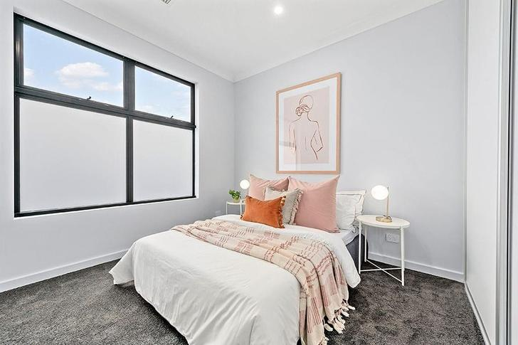 2/36 Hectorville Road, Hectorville 5073, SA Townhouse Photo