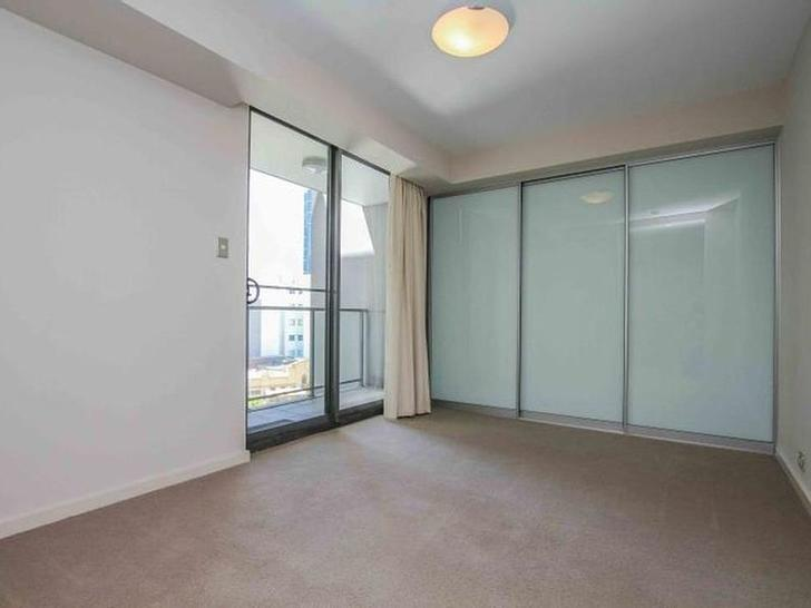 82/69 Milligan Street, Perth 6000, WA Apartment Photo