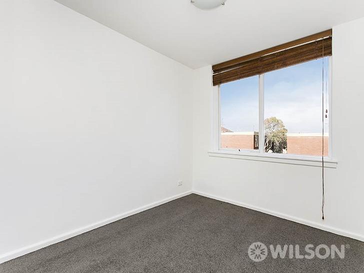 4/81 Alma Road, St Kilda 3182, VIC Apartment Photo