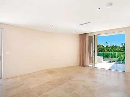 5/27 Homer Street, Earlwood 2206, NSW Apartment Photo