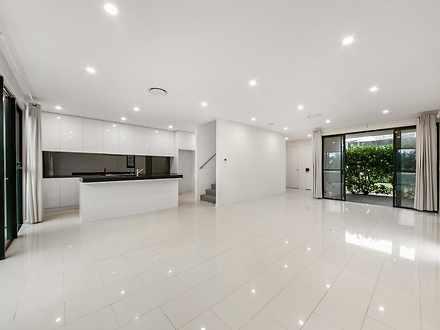 16 Messenger Street, North Kellyville 2155, NSW House Photo