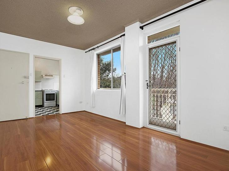 5/89 Anzac Avenue, West Ryde 2114, NSW Apartment Photo