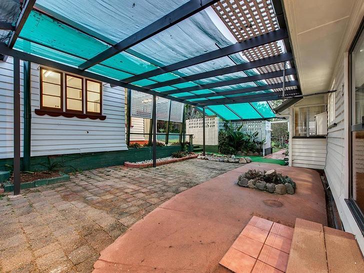 42 Chessom Street, Mitchelton 4053, QLD House Photo