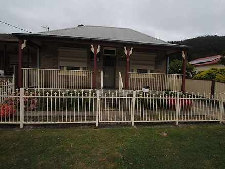 46 Geordie Street, Lithgow 2790, NSW House Photo