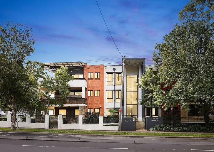 1/123-125 Arthur Street, Strathfield 2135, NSW Unit Photo