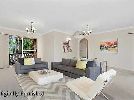 2/1 Firth Street, Arncliffe 2205, NSW Apartment Photo