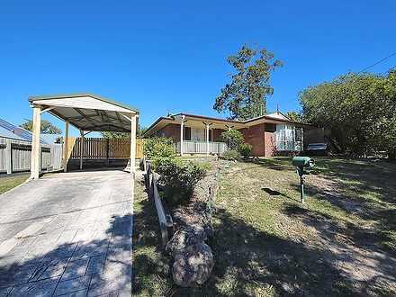 3 Goshawk Drive, Kallangur 4503, QLD House Photo