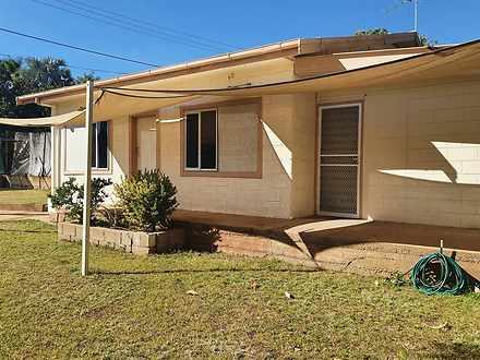 1/66 Fourth Avenue, Mount Isa 4825, QLD Unit Photo