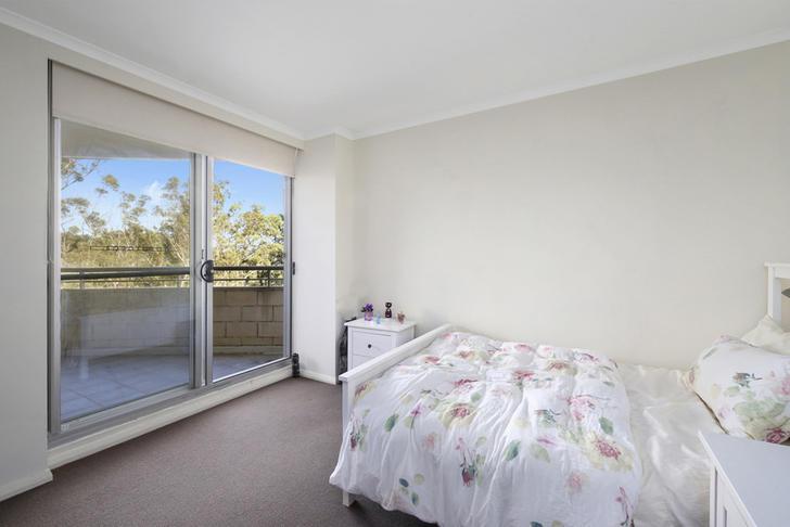 213/80 John Whiteway, Gosford 2250, NSW Unit Photo