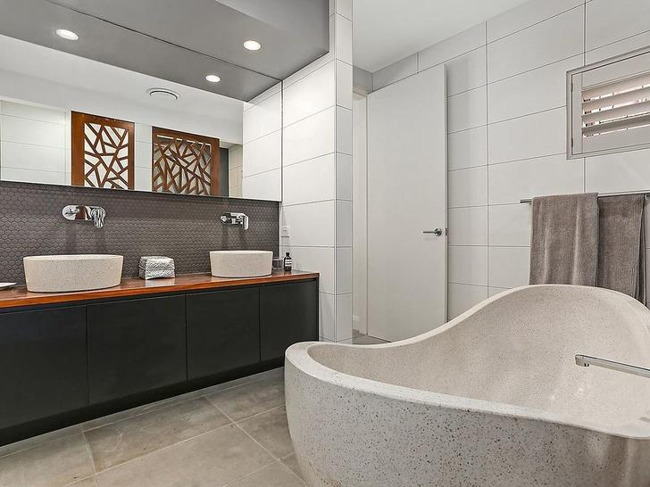 162 Gale Road, Maroubra 2035, NSW House Photo