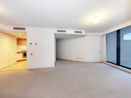 1006/30 Glen Street, Milsons Point 2061, NSW Apartment Photo
