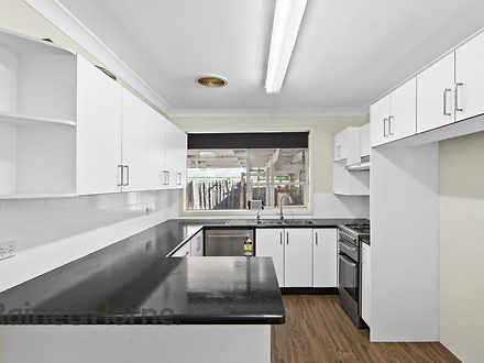 6 Crotty Street, Centenary Heights 4350, QLD House Photo