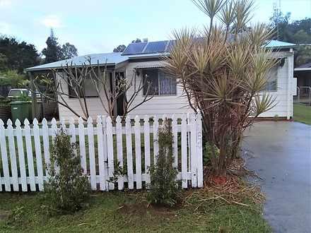64 Yabba Road, Imbil 4570, QLD House Photo