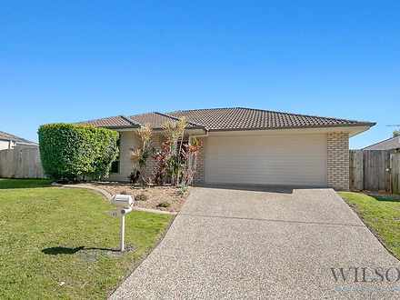 45 Male Road, Caboolture 4510, QLD House Photo
