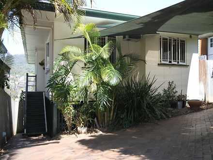 41 Raffles Street, Mount Gravatt East 4122, QLD House Photo