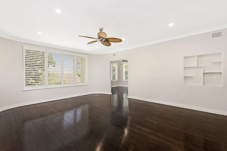 8 Robert Street, Freshwater 2096, NSW House Photo