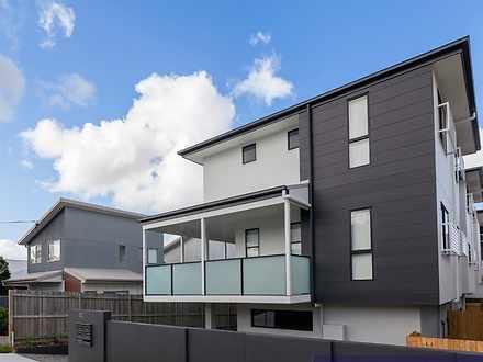 4/43 Orana Street, Carina 4152, QLD Townhouse Photo