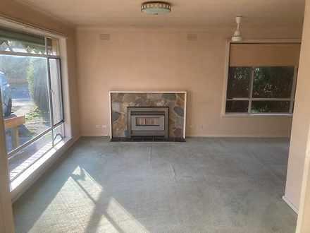 66 Golden Avenue, Bonbeach 3196, VIC House Photo