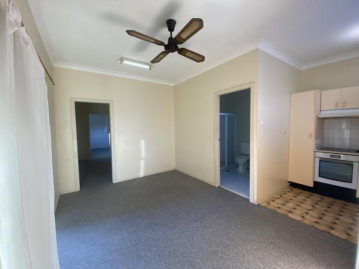 12A Ledsam Street, Telarah 2320, NSW Flat Photo