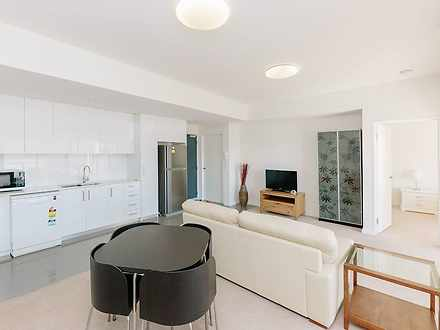 61/6 Campbell Street, West Perth 6005, WA Apartment Photo