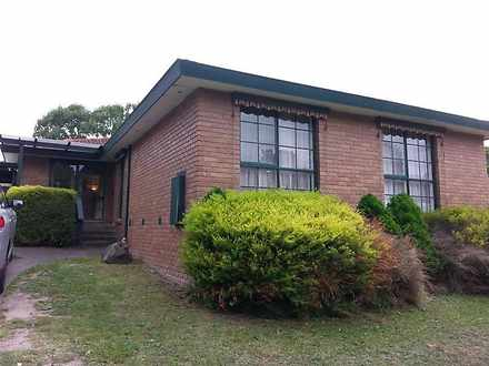 31 William Perry Close, Endeavour Hills 3802, VIC House Photo