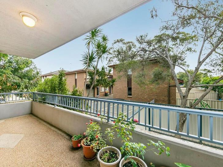 10/31 Oxford Street, Merrylands 2160, NSW Apartment Photo
