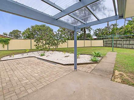 22 Riverleigh Place, Loganholme 4129, QLD House Photo