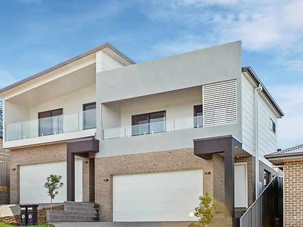 7A Blair Street, Kiama 2533, NSW Duplex_semi Photo