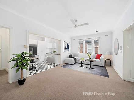 7/5 Manion Avenue, Rose Bay 2029, NSW Apartment Photo