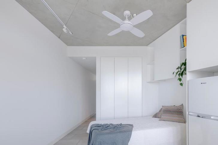 10 Dudley Street, Dulwich Hill 2203, NSW Studio Photo