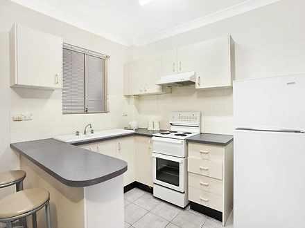 15/231 Anzac Parade, Kensington 2033, NSW Apartment Photo