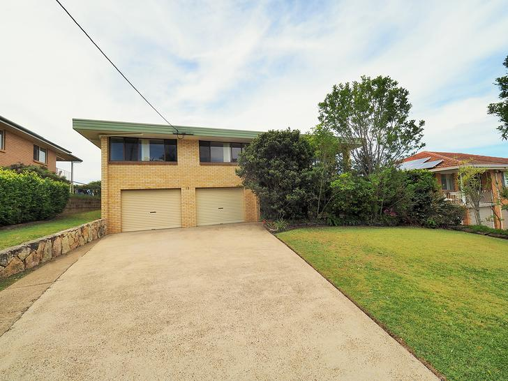 19 Kanofski Street, Chermside West 4032, QLD House Photo