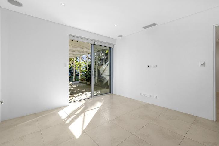 6 Coral Close, Avalon Beach 2107, NSW Duplex_semi Photo