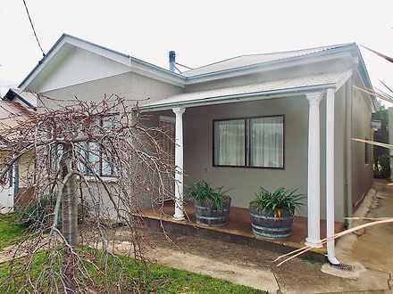 51 Fleming Street, Kandos 2848, NSW House Photo