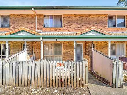 9/8-12 Bourke Street, Waterford West 4133, QLD Townhouse Photo