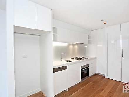 302/38 Nott Street, Port Melbourne 3207, VIC Apartment Photo