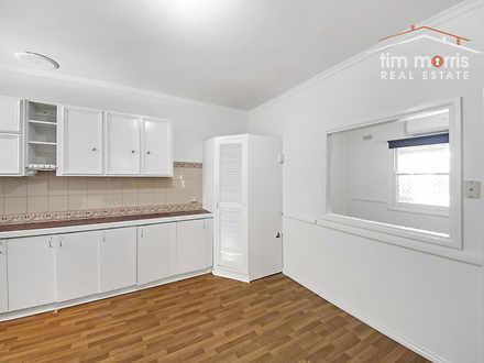 19 Burdell Street, Elizabeth Downs 5113, SA House Photo